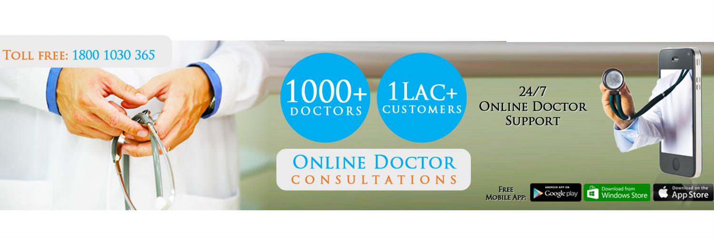 Doctor Consultation Banners Targaryen Banners