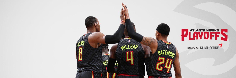 ATL Hawks