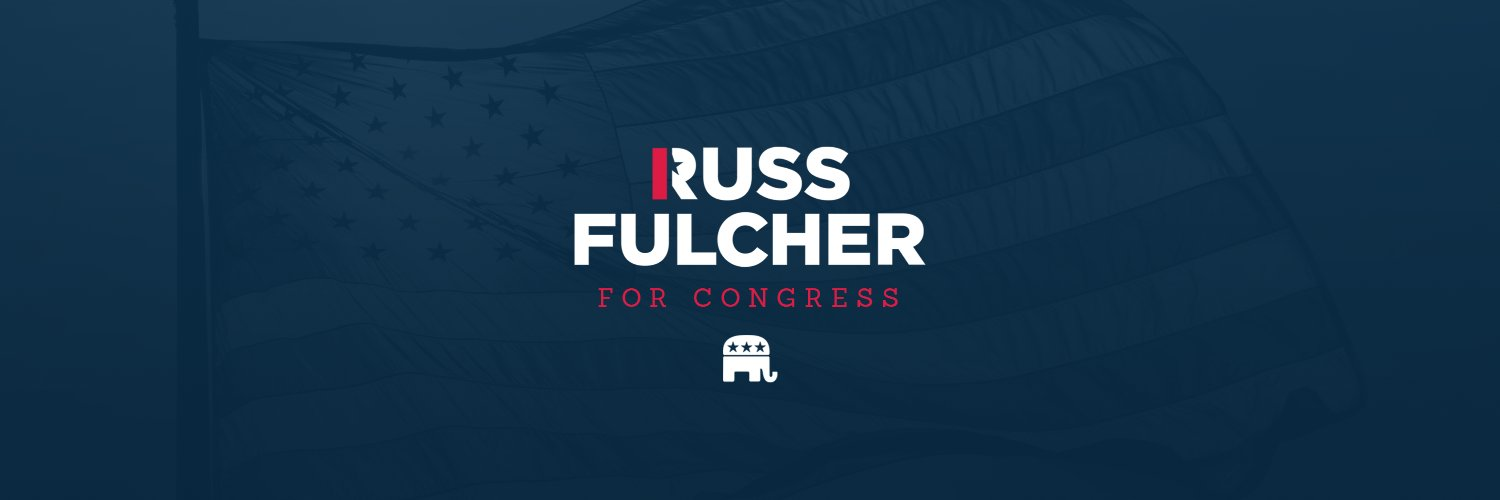 Excited to see my friend, @risch4idaho, is seeking re-election! You have my complete support and full endorsement. https://t.co/wmBQTybRR9