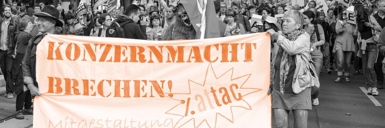 Attac Österreich