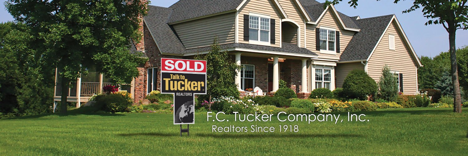 tucker company analysis Now tucker's company has collapsed and he is on trial for selling stock and dealerships for a car that he never produced copppola on tucker: the man and his dream.