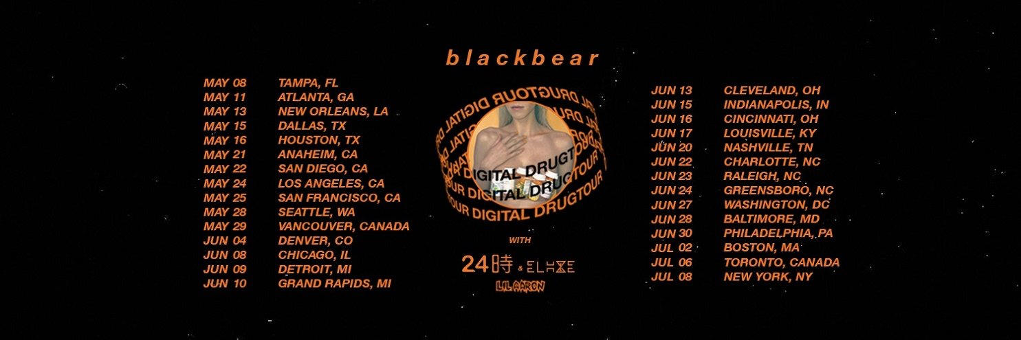 DIGITAL DRUGLORD WILL BE RELEASED AT 9PM TOMORROW WEST COAST TIME I DID THIS SO U CAN GET LIT ALL DAY THEN LISTEN UR WELCOME