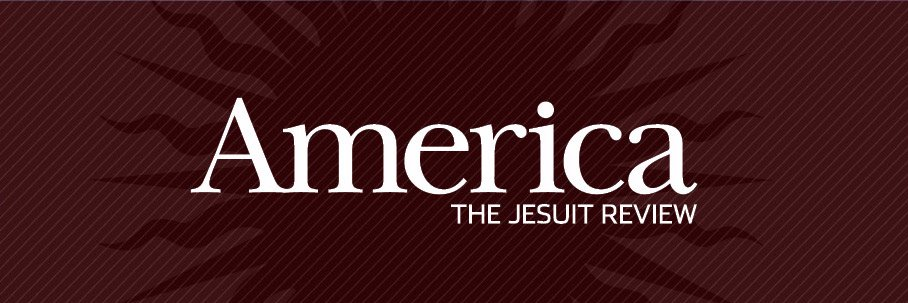 Dr. Anthony Fauci to Jesuit Grads: 'Now is the time for us to care selflessly about one another'… https://t.co/zNmAgolZcs