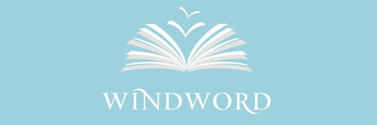Founder-WindWord. Founder-Silent Book Club-Delhi&NCR. Marketing, Publicity, Books, and more.