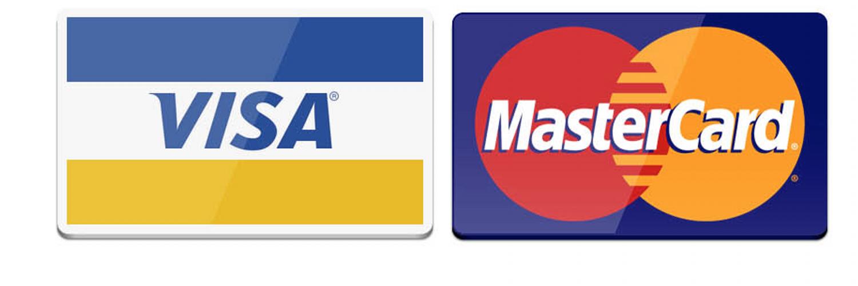 Meglio circuito visa o mastercard