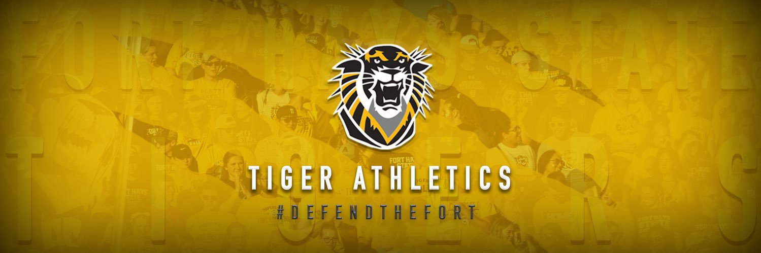 The @fhsubaseball coaching staff has been busy this summer, signing 14 more players to bring the 2019 class to 28 s… https://t.co/bhk5XG510W
