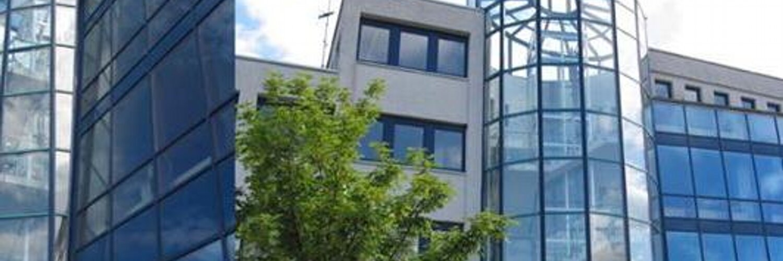 Volkshochschulverband Baden-Württemberg