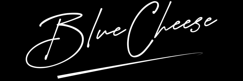 Lil Zee Ashewo🌞 (@Chef_Keeks) on Twitter banner 2010-08-05 23:20:55