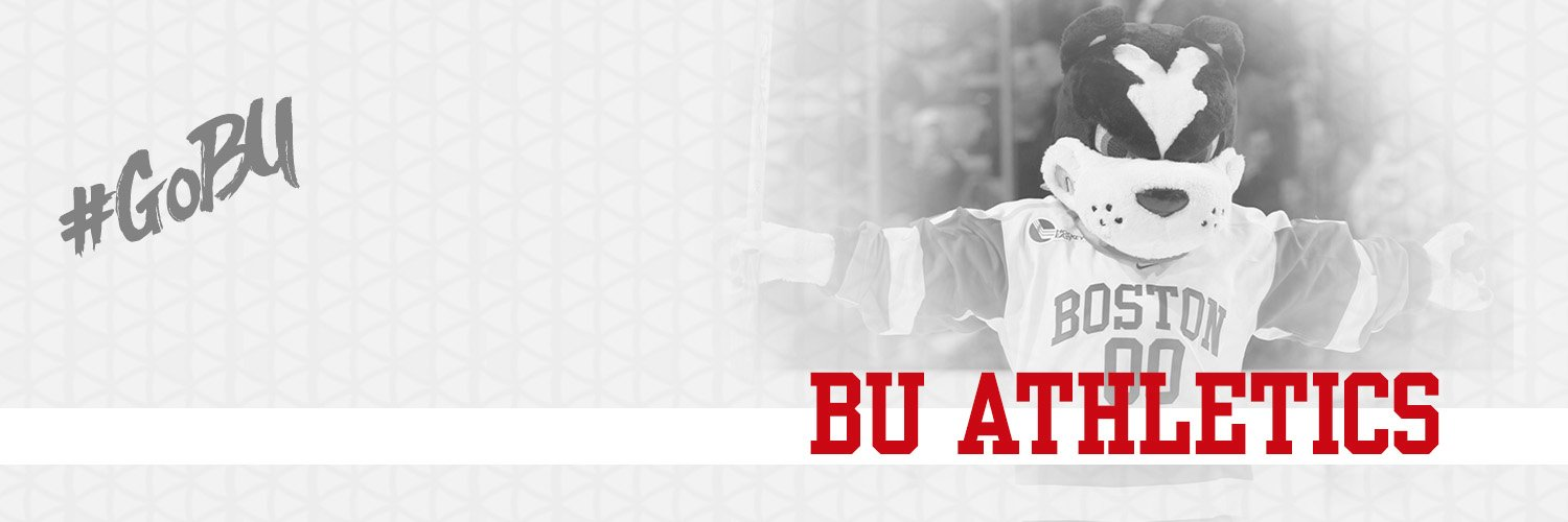 RED-HOT $20 DEAL‼️Cheer @TerrierHockey to victory Saturday! and when BU wins, you win a FREE ticket + FREE bus ride… https://t.co/3sDEfoeucD