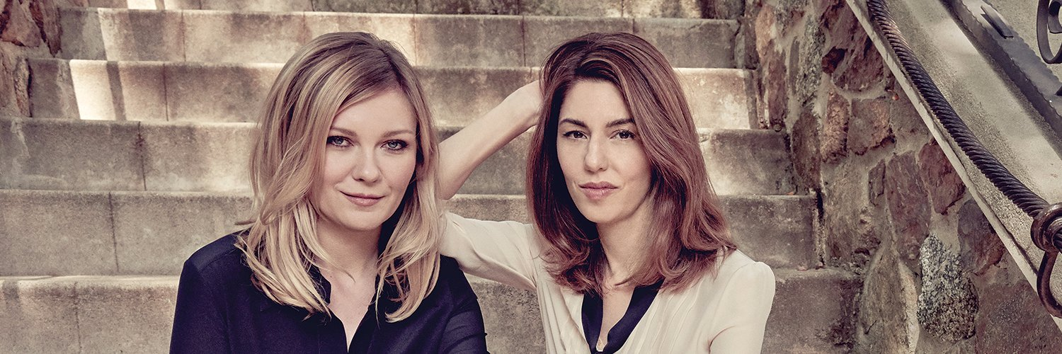 .@PenskeMedia and Rockbridge Growth Equity combine to head @RobbReport https://t.co/8mQdCIhBlV