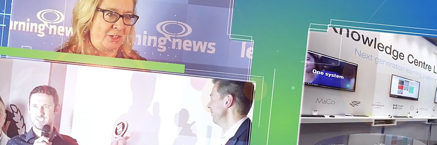 First Media: How to produce great #eLearning content learningnews.com/news/first-med… @firstmediateam @FA #LT20UK @LearnTechUK #gamification #illustration #animation #video
