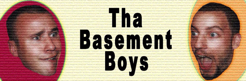 tha basement boys thabasementboys twitter