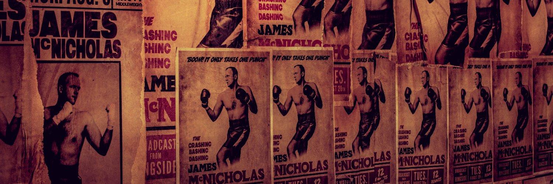 James McNicholas (@jamesmcnicholas) on Twitter banner 2008-12-02 21:53:10