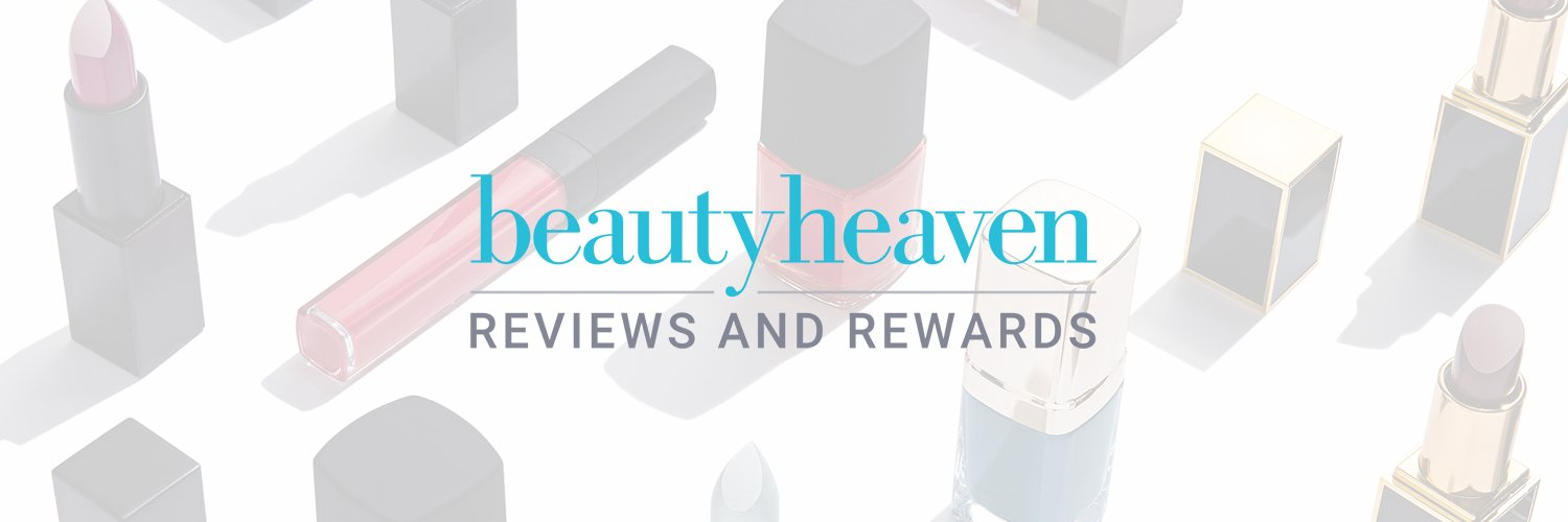 beautyheaven cover image