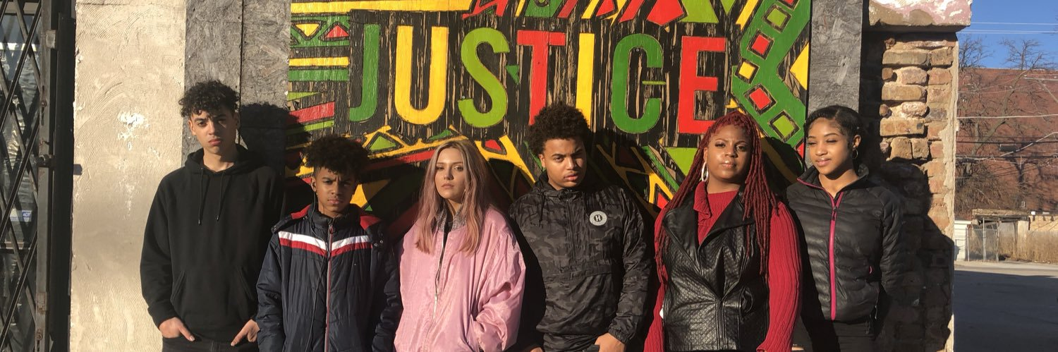We want the officers responsible for Joshua Beal's death charged with murder #JusticeforJoshuaBeal #Fuck12Friday