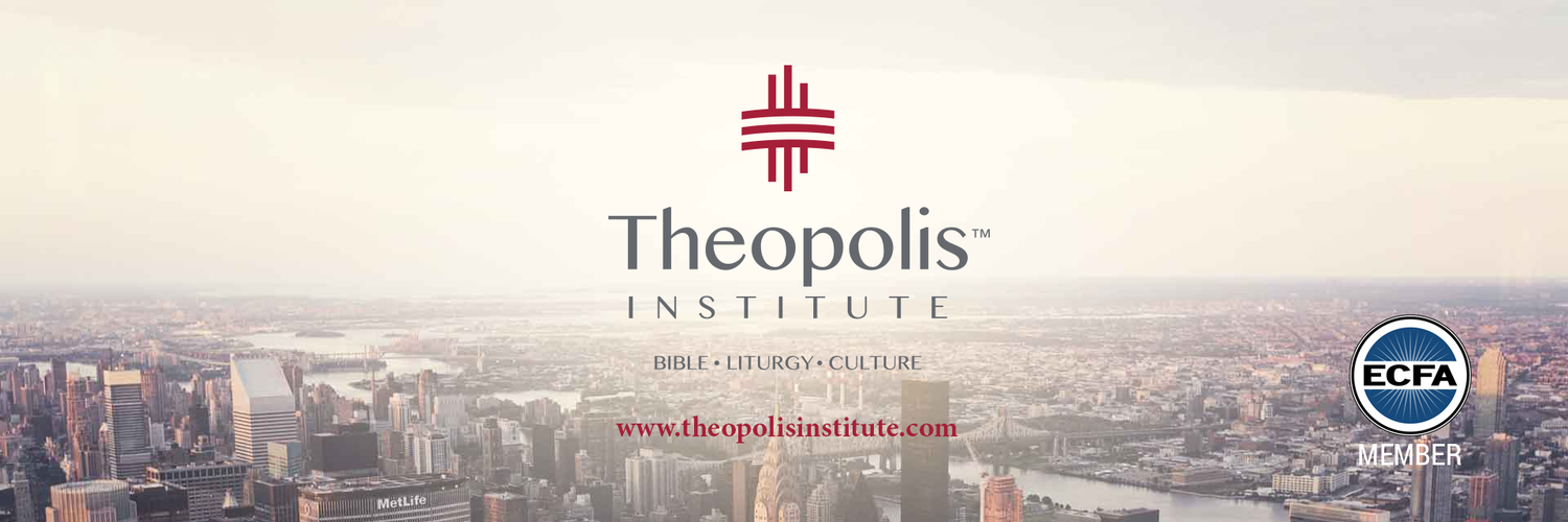 Did ancient Israelites think like we do today? Did they have abstract thoughts? If they didn't, then can we understand anything the biblical authors said? @Dru_Johnson discusses reasons to trust that we do think similarly to the biblical authors. hebraicthought.org/podcast/faq-do…