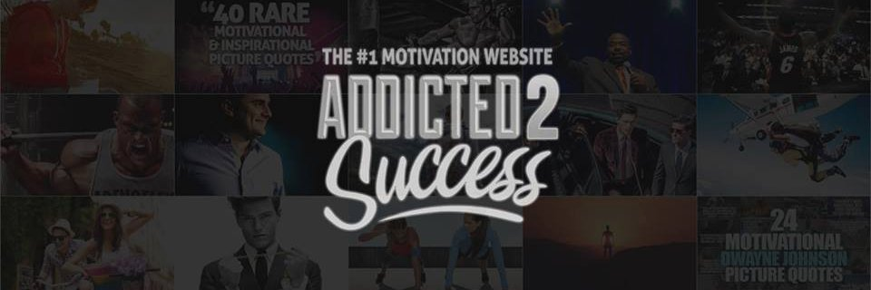 Addicted2Success.com