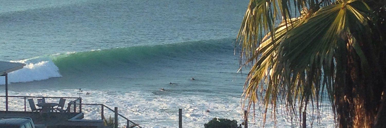 "New Zealand Time Twitter: Jo Cabo On Twitter: ""#tsunami Happening In Kaikoura, New"