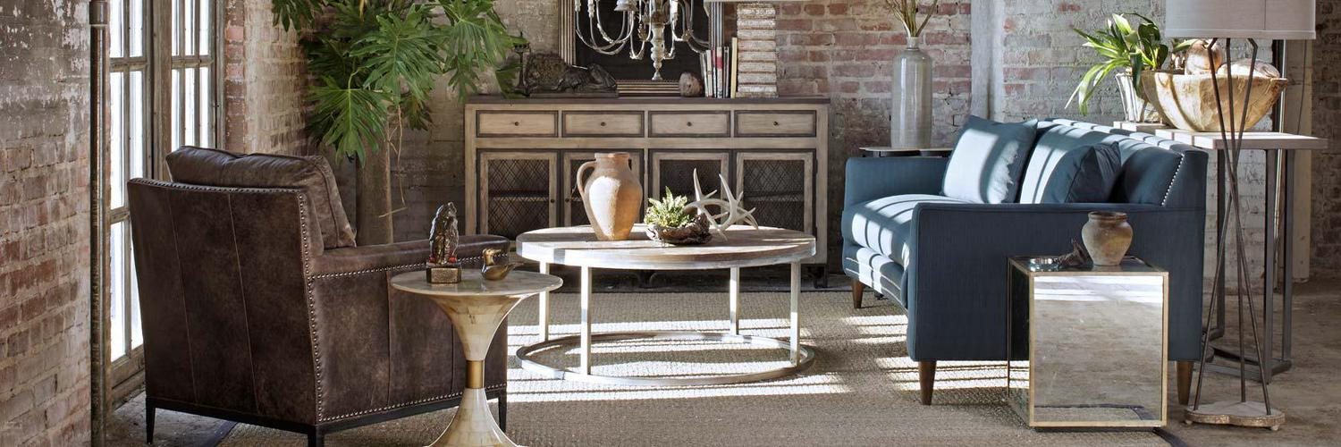 Op Jenkins Knoxville Furniture Store