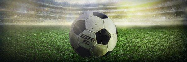 ESPN FC Profile Banner