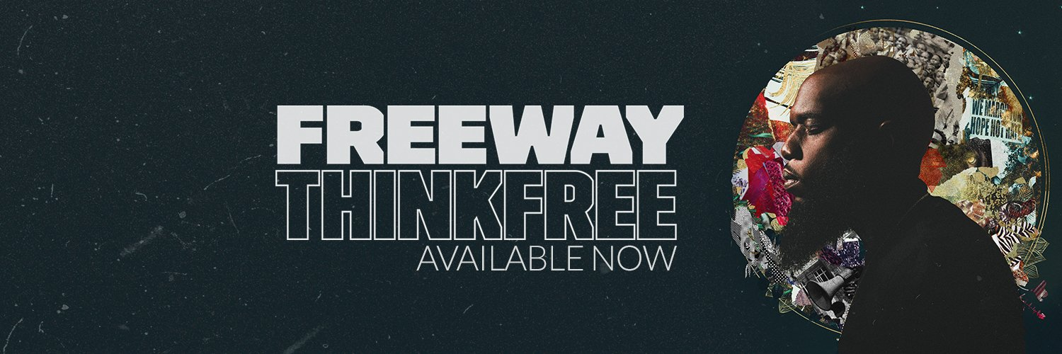Stream @PhillyFreezers Blood Pressure song featuring @LilTunechi off his #ThinkFree album: lilwaynehq.com/2018/06/freewa…