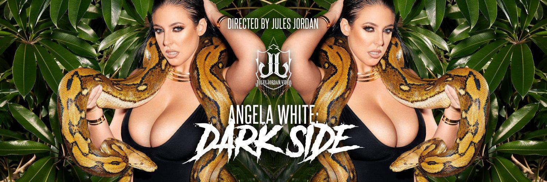 Jules Jordan (@JulesJordan) on Twitter banner 2008-12-15 19:05:57