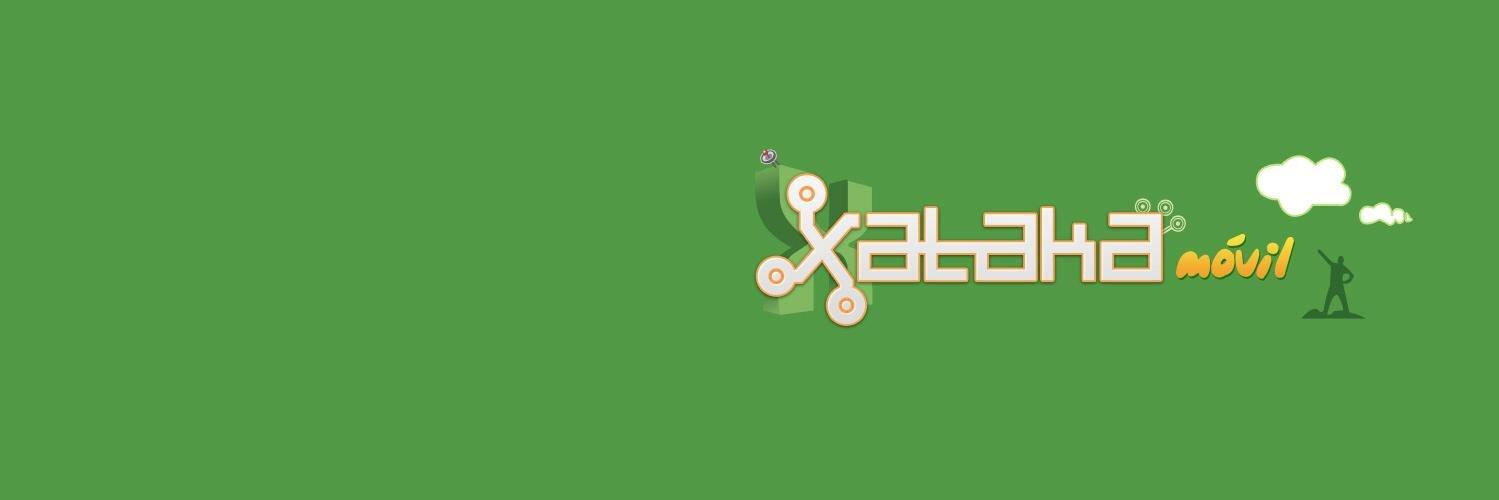 xataka (@xataka) | Twitter