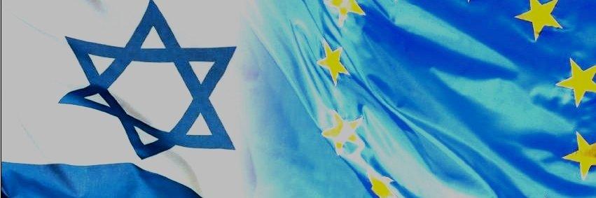 MEP Vistisen criticizes European Parliament for having given the floor to relatives of Palestinian terrorists https://t.co/6QNmKCepP2