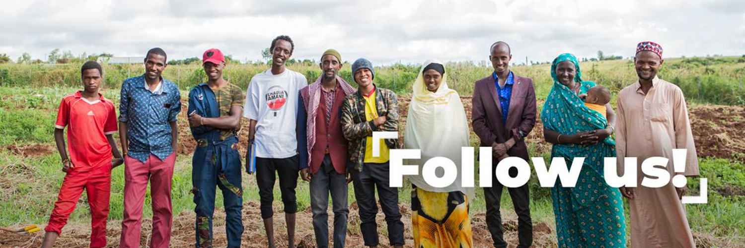 CAFOD is the official Catholic aid agency for England and Wales tackling poverty and injustice across the world.