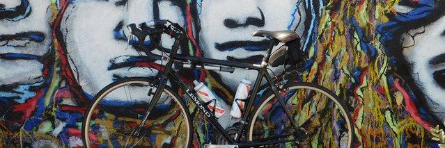 ICYMI Social distancing for bike riders, anti-bike sabotage on San Gabriel River Trail, and tell the state bike sho… https://t.co/KG8iwXqlF9