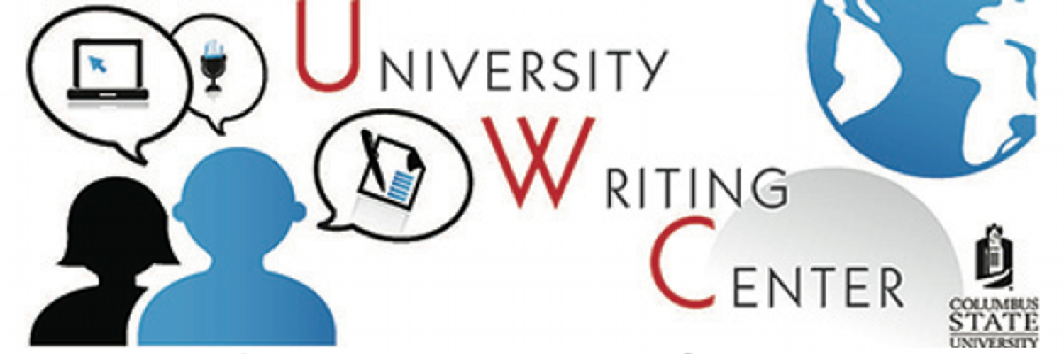 writing at csu Writing,writing resources,teaching writing,tertiary education,higher education open or free statement no.
