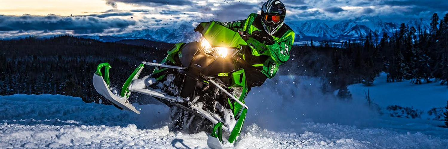 Motorfist for arctic cat inc careers current jobs in for Northern motors inc thief river falls mn