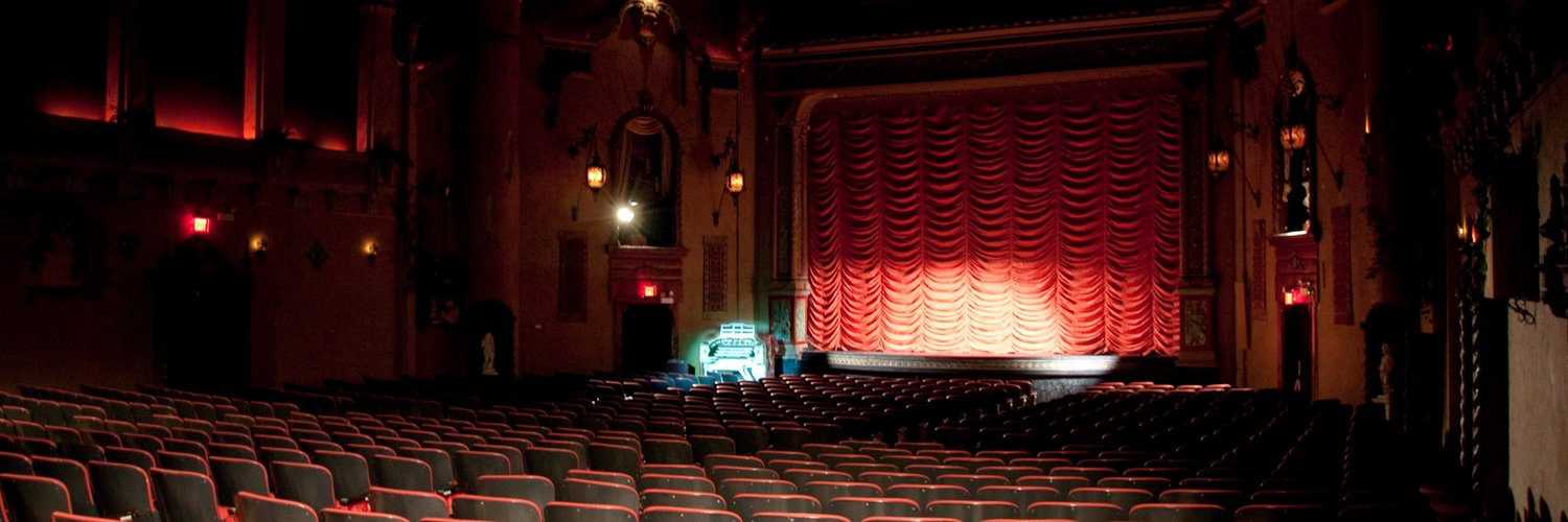 For over 30 years, the Music Box Theatre has been the premiere venue in Chicago for independent, foreign and classic films.