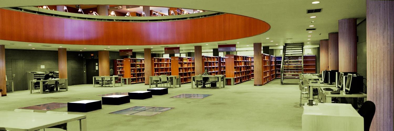 Bibliotecauned biblioteca uned twitter for Biblioteca uned madrid