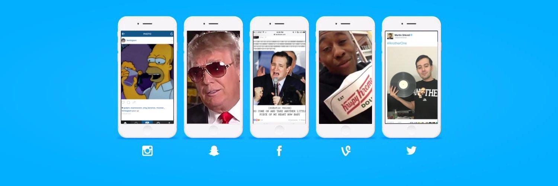 Fox's Red Eye Mocks #CancelColbert: 'Twitter Is a Sinkhole ...