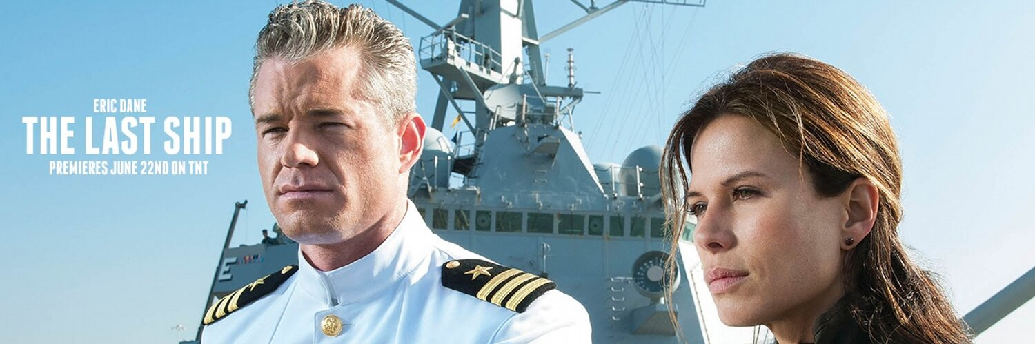 """Eric Dane News on Twitter: """"Loving this shot of @ericdane from PEOPLE magazine! http://t.co/Za5Wl2l5hC"""""""