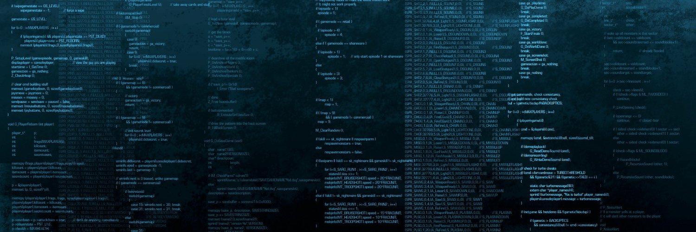 Technology Management Image: Marco Meinardi (@meinardi)