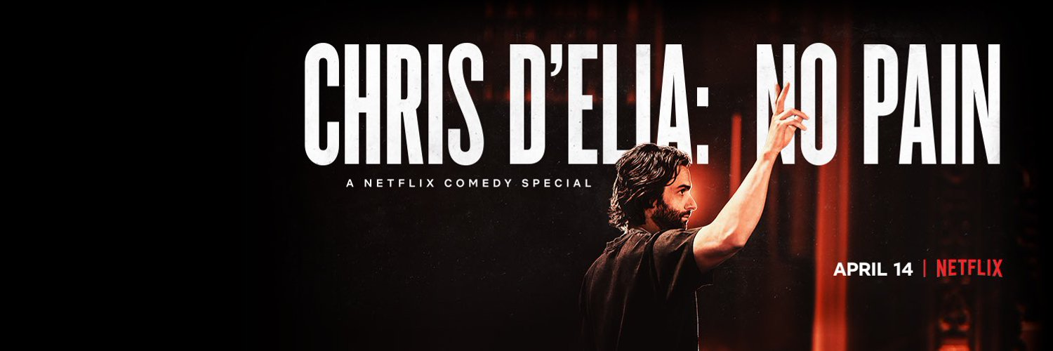 Twitter is free. You want good shit, pay for it. chrisdelia.com