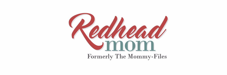 Formerly @themommyfiles - Shannon Gurnee & @daddledo + 6 kids live in California - #Blogger & Brand #Ambassador: Travel, Food, + Family! shannon@redheadmom.com