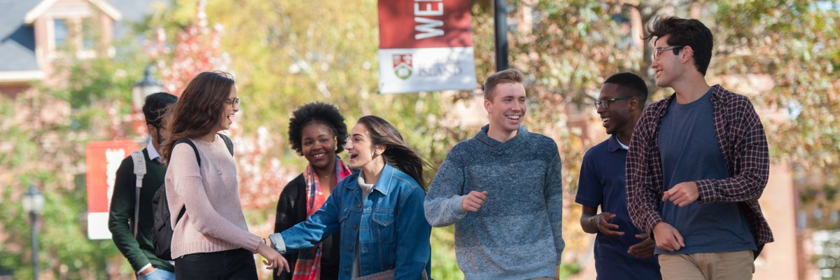 University of Prince Edward Island's official Twitter account