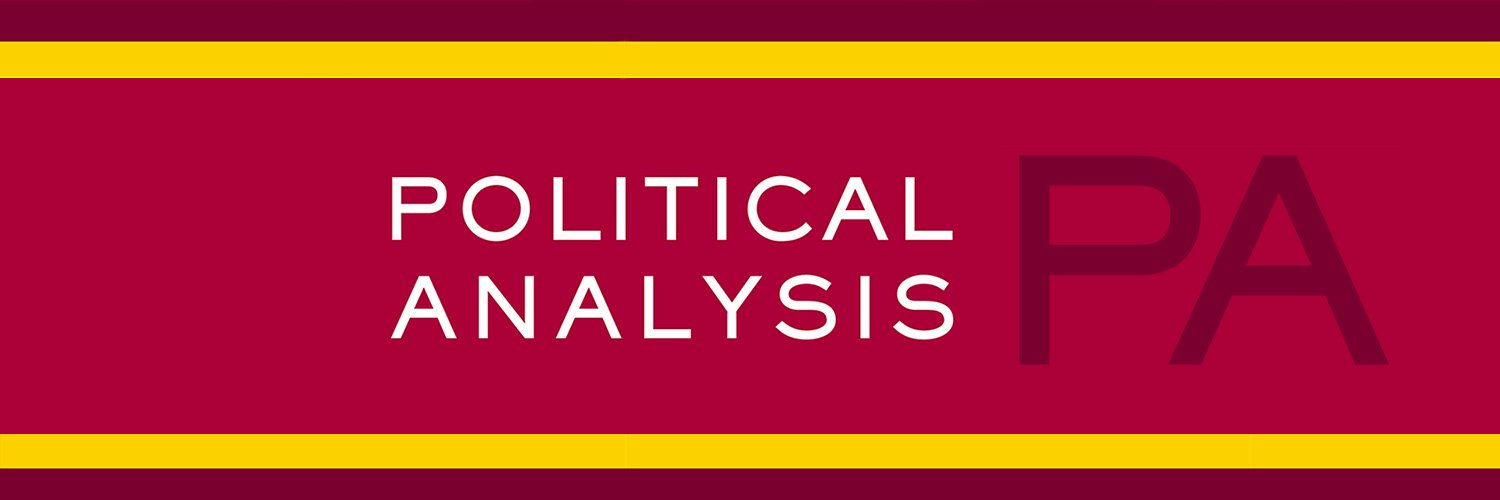political analysis Political risk analysis, in risk management, analysis of the probability that political decisions, events, or conditions will significantly affect the profitability of a business or the expected value of a given business decision a wide spectrum of political risks may affect business, and political.