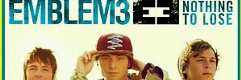 emblem3 fans e3fans twitter