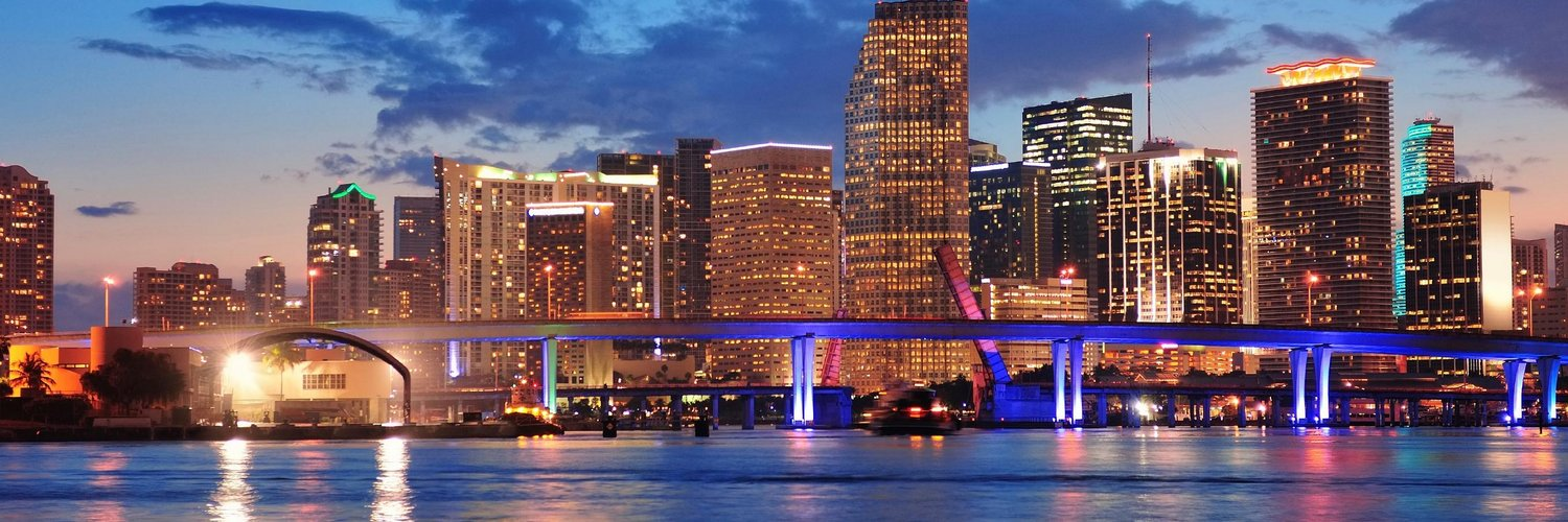 Miami on the Cheap is the top local resource for free events, deals & discounts. Published by veteran journalist Teresa Mears.
