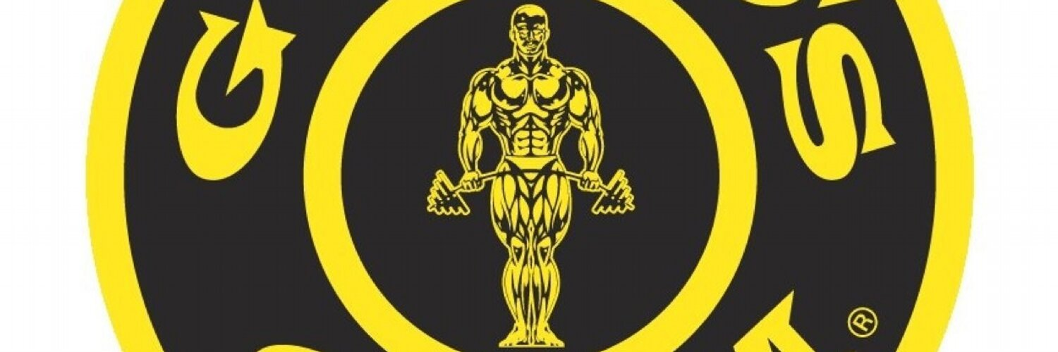 join golds gym logo - 1500×500