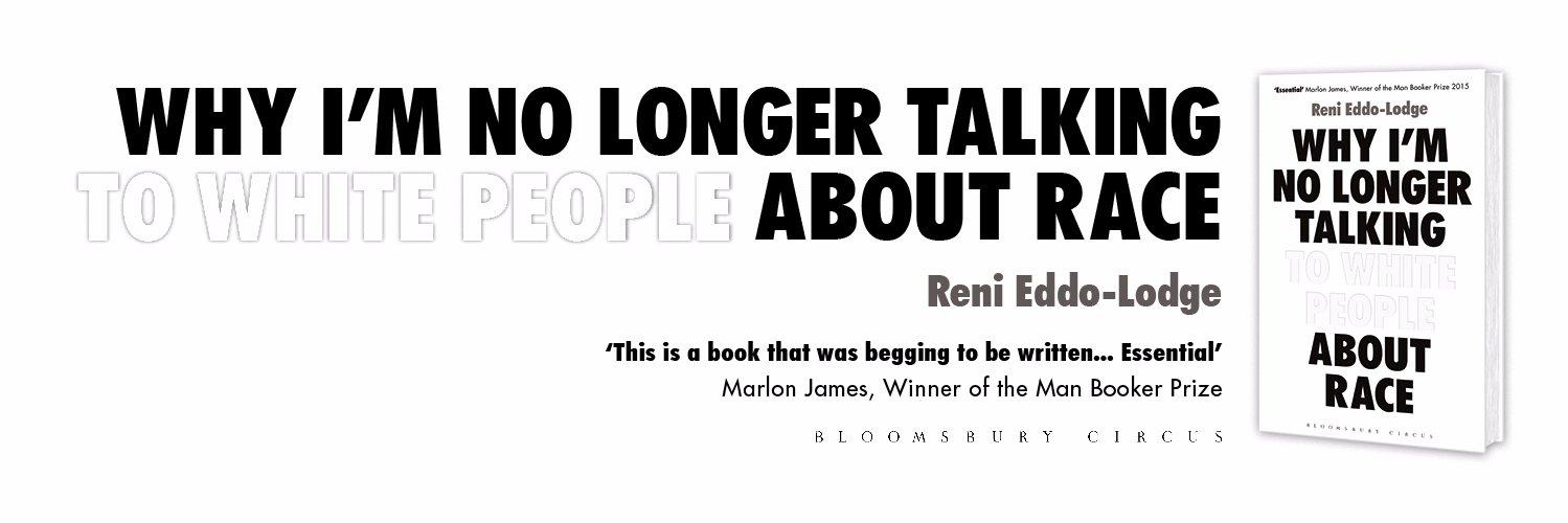 I've been plotting alongside Rebecca Solnit, @emmawatson and @WOWisGlobal launch a public history project - reimagi… https://t.co/96q0RGjbwA