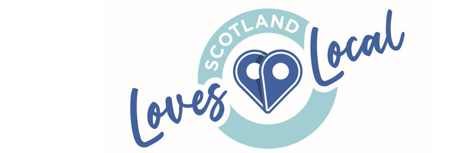 The national 'go to' body for Scotland's towns; representing, promoting and supporting our towns and places.
