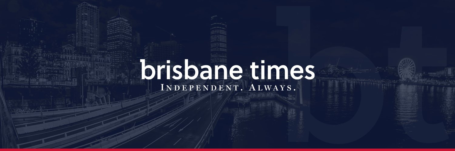 Breaking news, agenda-setting stories, analysis and commentary vital to Queenslanders. Independent, Always. Facebook @brisbanetimes & Instagram @brisbane_times