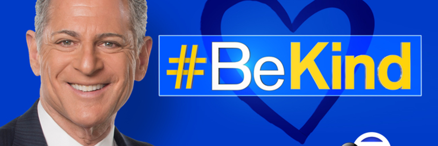 Anchor at Eyewitness News on Channel 7 WABC-TV in New York City. Re-Tweets are not endorsements #RealNews