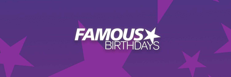 @Qdafool_RS Hi Q da Fool! Hope you are enjoying your birthday today! Happy Birthday!