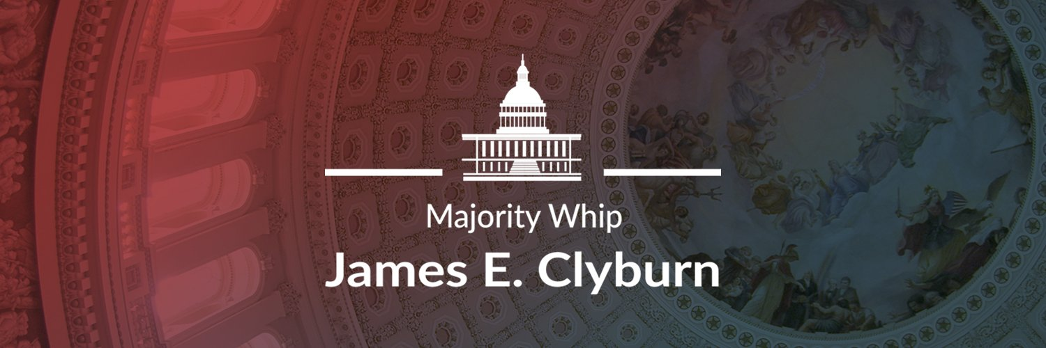 This crisis highlights the need to make the internet accessible and affordable to all Americans, and our libraries… https://t.co/Gj4U9NzHoX